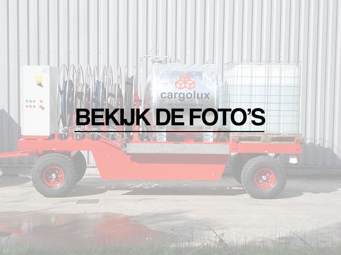 4-2-1-sky-reacher-foto-1_bekijk